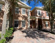 2326 Caravelle Circle, Kissimmee image