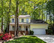 102 Pinehill Way, Cary image