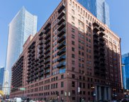 165 North Canal Street Unit 1426, Chicago image