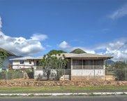 85-1020 Mill Street, Waianae image