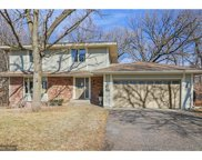 2970 Valley View Lane, New Brighton image