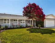 2122     Kathryn Way, Placentia image