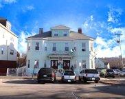 624 Central St, Lowell, Massachusetts image