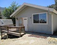 3828 Oregon, Frazier Park image