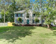 3616 Mardean Drive, West Chesapeake image