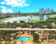 20281 East Country Club Dr Unit #1103, Aventura image