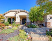 233  Clearview Court, Roseville image