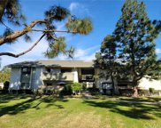 8777 Coral Springs Court Unit #8 F, Huntington Beach image