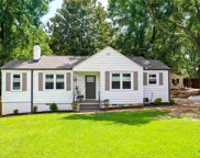 20 Gurley Avenue, Greenville image