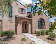 21210 N 36th Place, Phoenix image