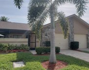 13398 Onion Creek CT, Fort Myers image