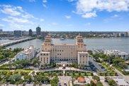 150 Bradley Place Unit #308/309, Palm Beach image