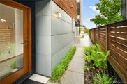 1765 14th Ave S, Seattle image