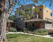 1235 Cedar Avenue, Boulder image