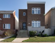 457 West 86Th Place, Chicago image