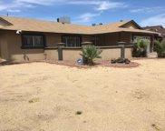 4236 W Montebello Avenue, Phoenix image