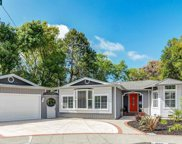 1580 Brentwood Court, Walnut Creek image