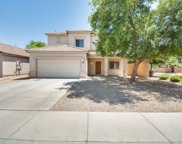 2101 E Caspian Way, San Tan Valley image