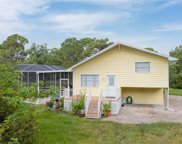 8875 Whispering Pines  Drive, St. James City image