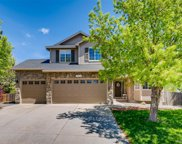 13812 Hudson Way, Thornton image