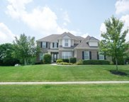 7753 Eleventh Hour  Lane, West Chester image