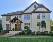 490 Beauchamp Cir, Franklin image