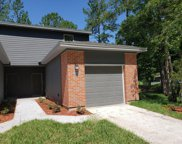 4182 QUIET CREEK LOOP Unit 149, Middleburg image