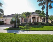 2037 Silver Palm Road, North Port image