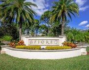 5101 Myrtlewood Circle E, Palm Beach Gardens image
