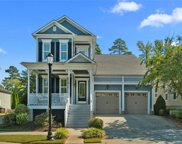 540  Sweet Peach Lane, Fort Mill image