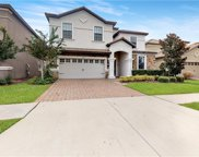 1493 Rolling Fairway Dr, Champions Gate image