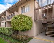 12200 Montecito Road Unit #J202, Seal Beach image
