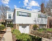 493 Woodlawn Avenue, Glencoe image
