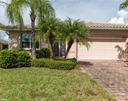 9360 Sun River Way, Estero image