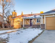 3734 South Pitkin Circle, Aurora image