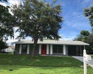 685 SE Chapman Avenue, Port Saint Lucie image