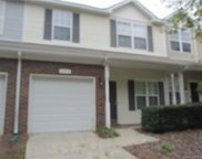 1022 Silver Springs  Road Unit #302, Fort Mill image