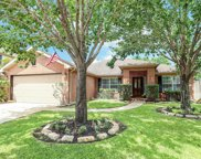 16506 Cypress Waters Court, Cypress image