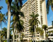 58 Collier Blvd Unit 205, Marco Island image