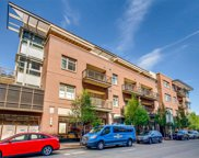 191 Clayton Lane Unit 305, Denver image