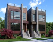609 East 45Th Street, Chicago image