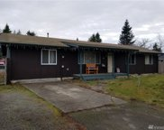 2936 Crowder Ct SE, Tenino image