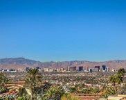 635 Schrieber Street, Las Vegas image