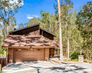 22385 Woodgrove Road, Lake Forest image