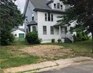 1749 Glenmore Ave, East Meadow image