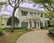1537 Coral Way S, St Petersburg image