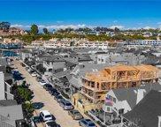 310     Apolena Avenue, Newport Beach image