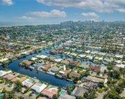 2731 NE 58th St, Fort Lauderdale image