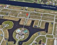 1004 Pacifica Dr., Myrtle Beach image