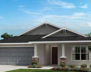 14323 59th Circle E, Bradenton image